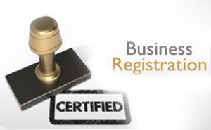 Business Registration in Pakistan